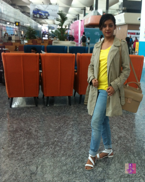 travel ready_airport