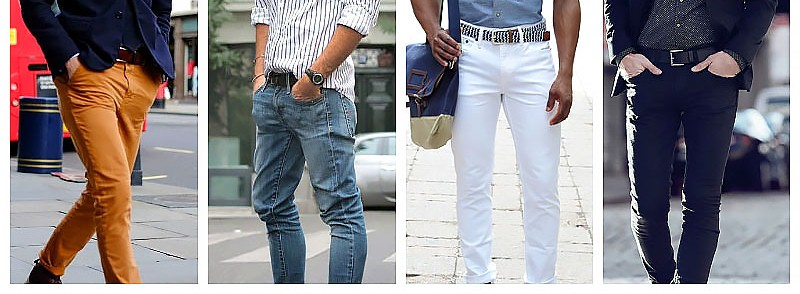 Smart-Casual-Trousers